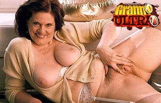 Granny pornstars sex, bart fucks lisa hentai